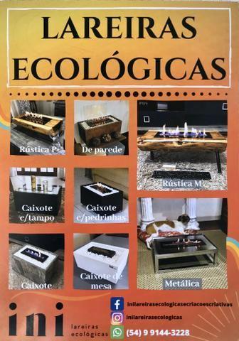 Aquecedor Ecológico - Foto 4