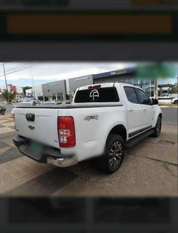 S10 Chevrolet/GM. R$105.000,00