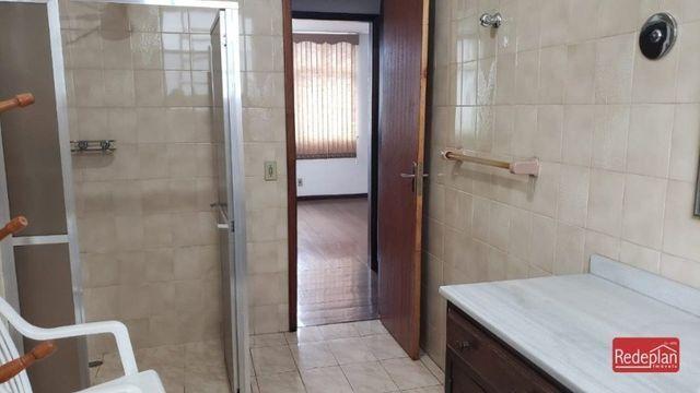 Apartamento no Centro de Barra Mansa - Foto 16