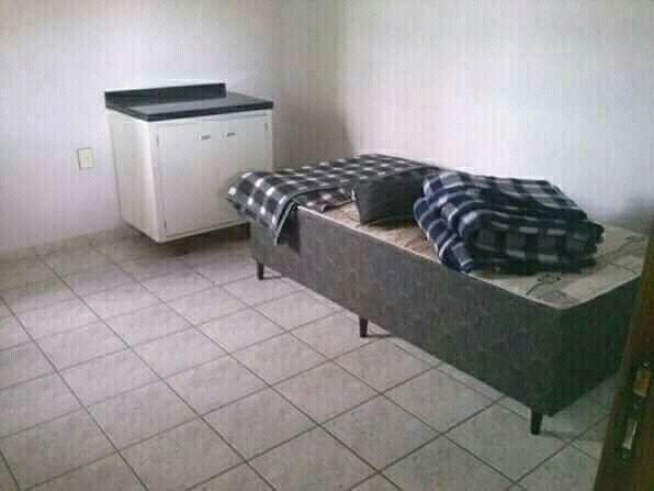 Apartamento mobiliado em Caetité - Foto 8