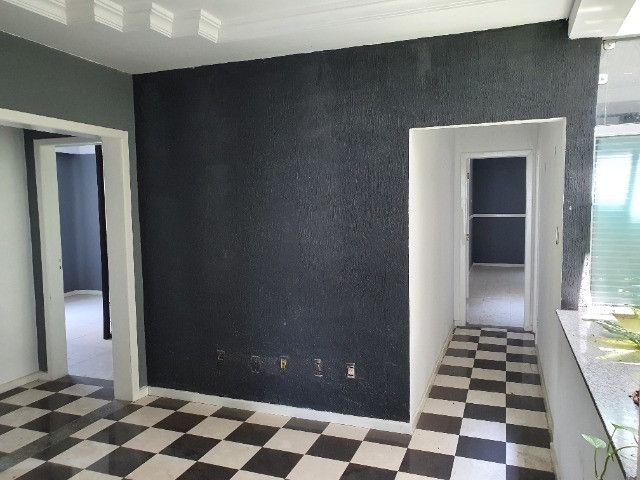 Excelente casa de 5/4 com 4 suites próxima ao Emec , FAT, Hotel Acalanto e Banco do Brasil - Foto 10