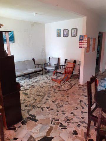 Casa em Jaua (KS) - Foto 3