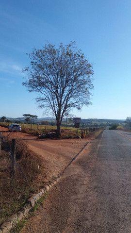 Chácara a 5 Km de Avelinópolis,10 km de Araçu - Foto 8