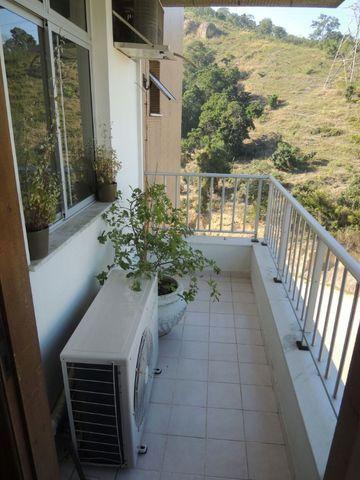 Vendo Cobertura 3 quartos em Santa Rosa com piscina - - Foto 4