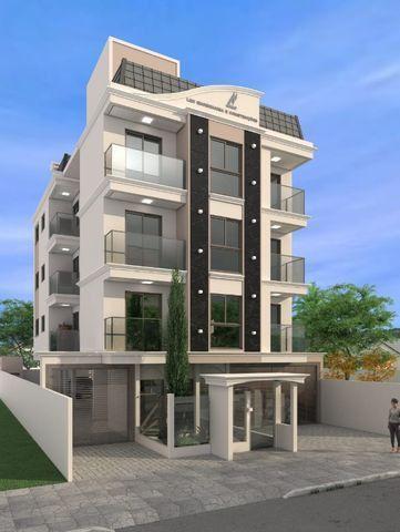Apartamento Nova Palhoça