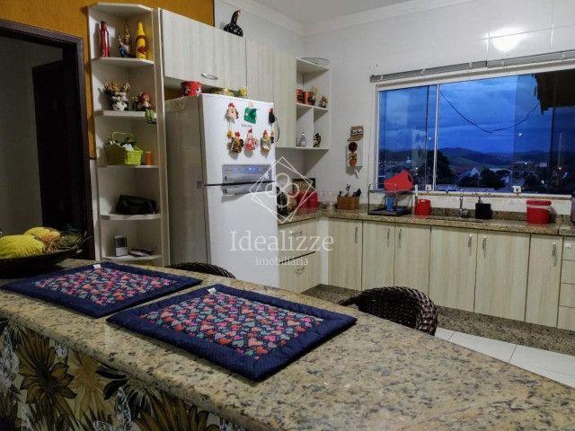 IMO.674 Casa para venda Jardim Belvedere- Volta Redonda, 3 quartos - Foto 16