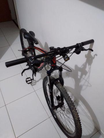 Bike KSW - Foto 2