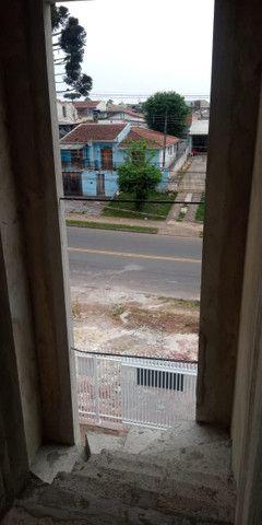 Sobrado tríplex em condomínio - Fazendinha - R$ 530.000,00 - Foto 15