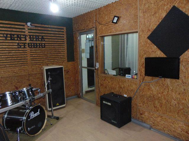 Studio ventura - Foto 2