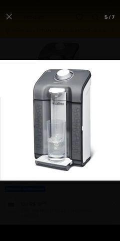 Purificador de água - Foto 2