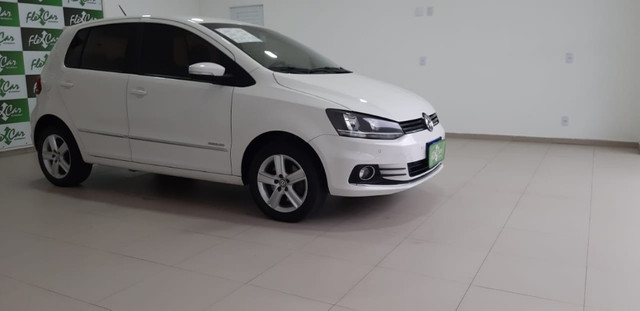 Vendo Novo Fox HL Flex 1.6 15/15 - Foto 2