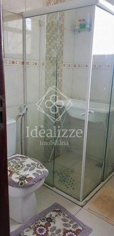 IMO.674 Casa para venda Jardim Belvedere- Volta Redonda, 3 quartos - Foto 9