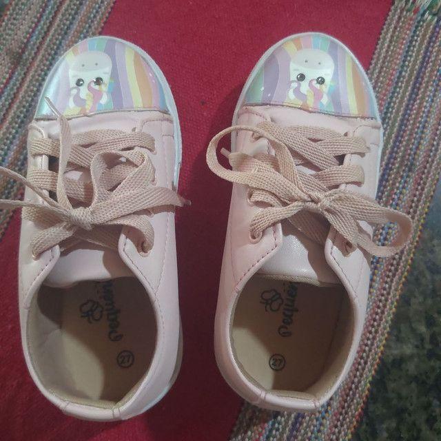 Zapato - Foto 4
