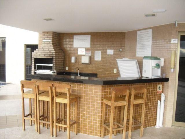 Excelente apartamento em itapoa - Foto 17