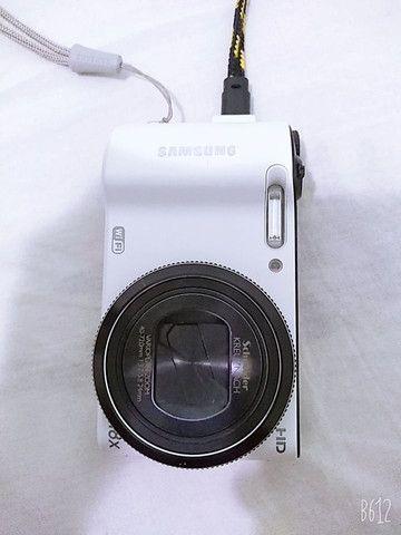 Câmera Samsung - Foto 2