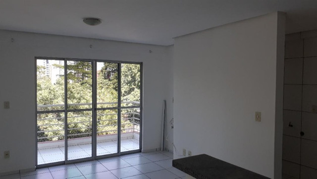 (0116 FL) Apartamento Padrão na Zona Leste - Foto 2