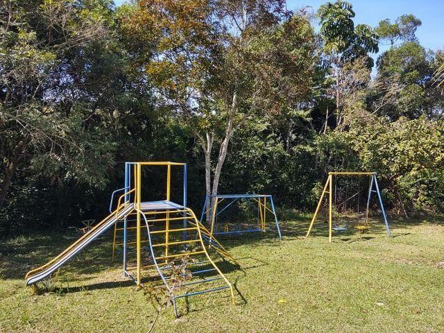Lindo Sitio pertinho de Belo Horizonte - Foto 10