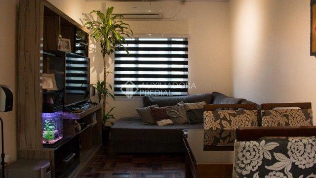 Apartamento à venda com 2 dormitórios em Jardim lindóia, Porto alegre cod:316853 - Foto 4