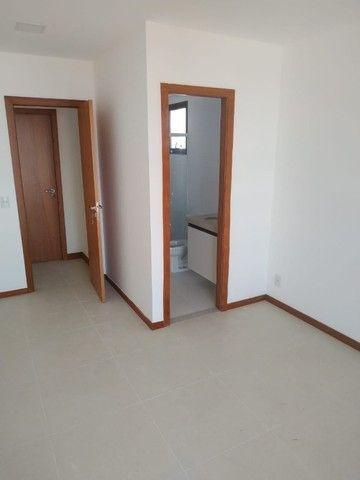 Apartamento Centro de Linhares - Foto 11
