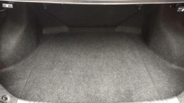 Civic New  LXS 1.8 16V i-VTEC (aut) (flex) - Foto 14