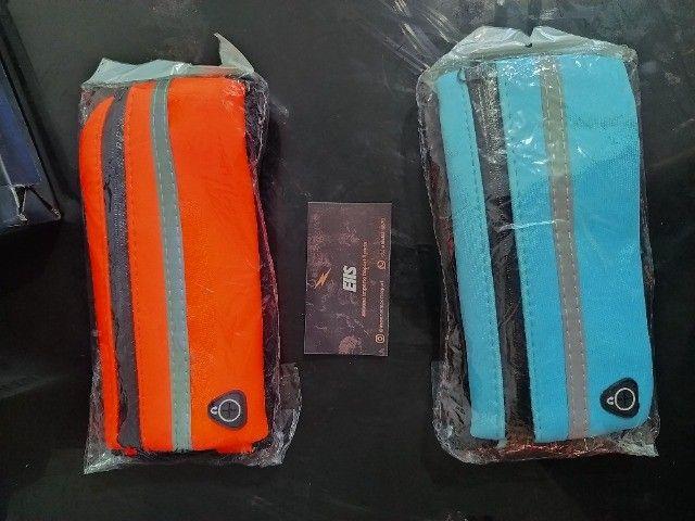 Produtos importados - Foto 4