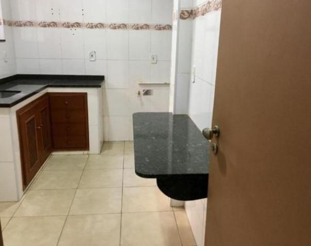 Apartamento à venda com 2 dormitórios em Copacabana, Rio de janeiro cod:881095 - Foto 14