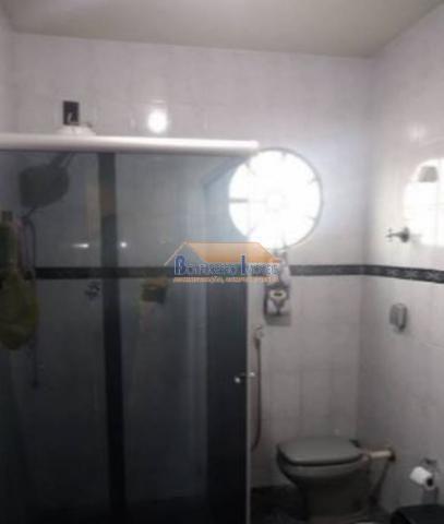 Casa à venda com 2 dormitórios em Cachoeirinha, Belo horizonte cod:46098 - Foto 7