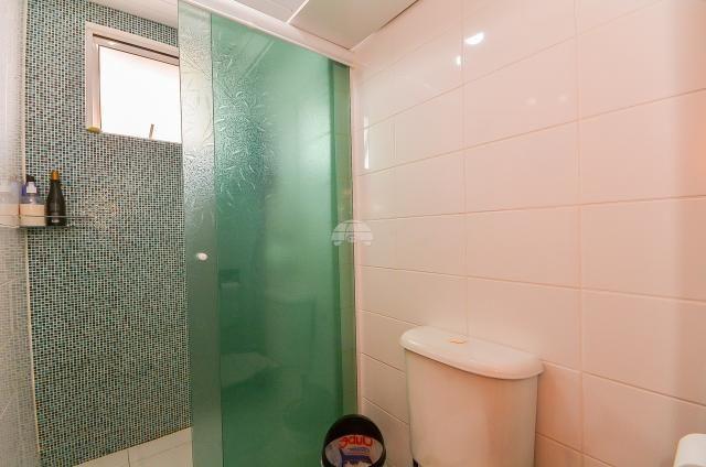 Apartamento à venda com 3 dormitórios em Fazendinha, Curitiba cod:931718 - Foto 17