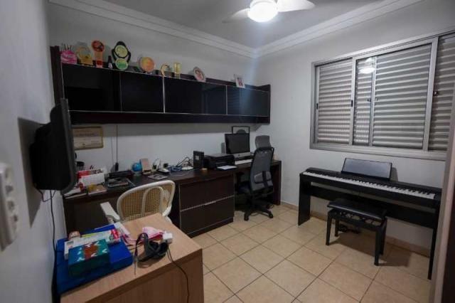 Apartamento à venda com 2 dormitórios em Setor oeste, Goiânia cod:BM6898 - Foto 2