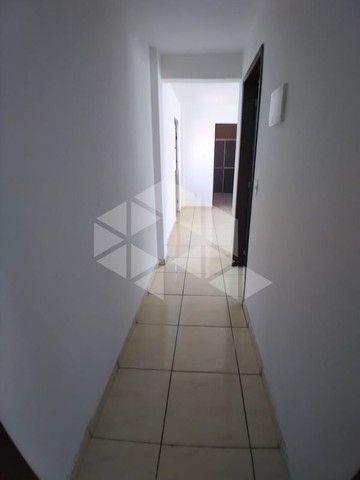Apartamento para alugar com 2 dormitórios em , cod:I-034432 - Foto 3