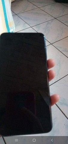 Celular Samsung a10 - Foto 5