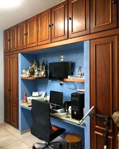RB - Casa 3/4 no Granbery - Moro a 2 min do centro  - Foto 6