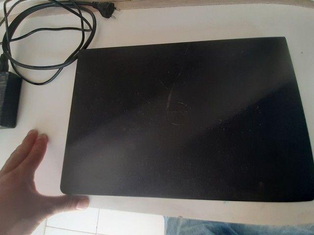 Notebook i3 5° geração  - Foto 2