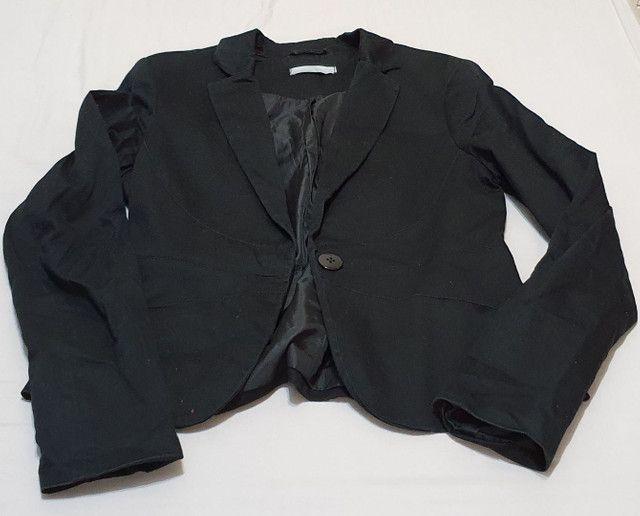 Lote blazer - Foto 2
