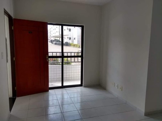 Aluguel de Apartamento Geisel - Foto 18