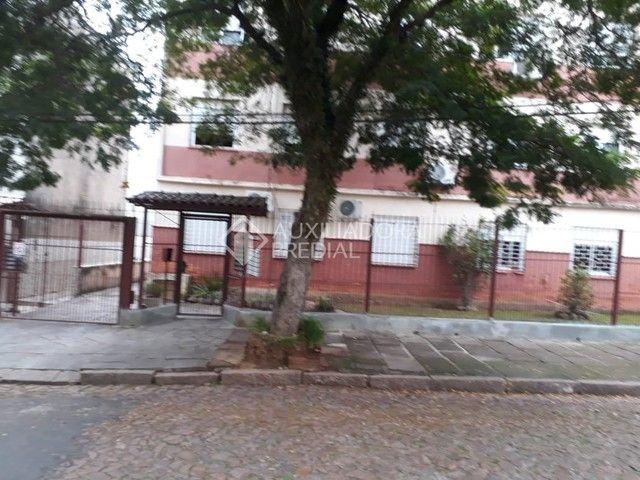 Apartamento à venda com 2 dormitórios em Jardim lindóia, Porto alegre cod:316853 - Foto 18