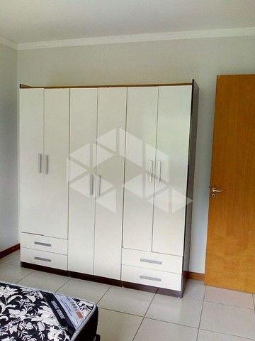Apartamento para alugar com 1 dormitórios em , cod:I-034518 - Foto 10