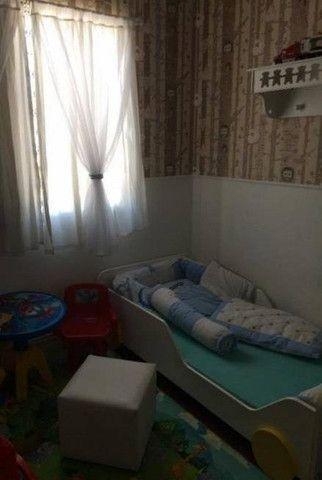 Apartamento na Vila Guilherme Zona Norte com 78 m², 3 dorm, 1 suíte e 1 vaga de garagem - Foto 8
