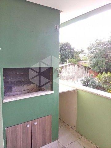 Apartamento para alugar com 2 dormitórios em , cod:I-034406 - Foto 3