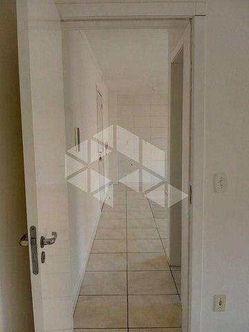 Apartamento para alugar com 1 dormitórios em , cod:I-034513 - Foto 7
