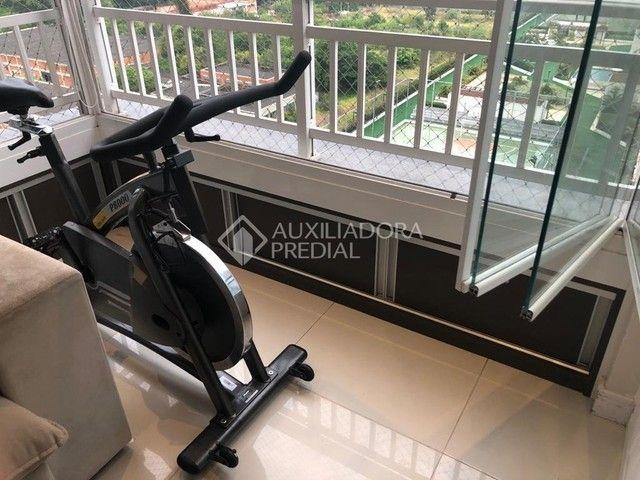 Apartamento à venda com 2 dormitórios em Humaitá, Porto alegre cod:336449 - Foto 6