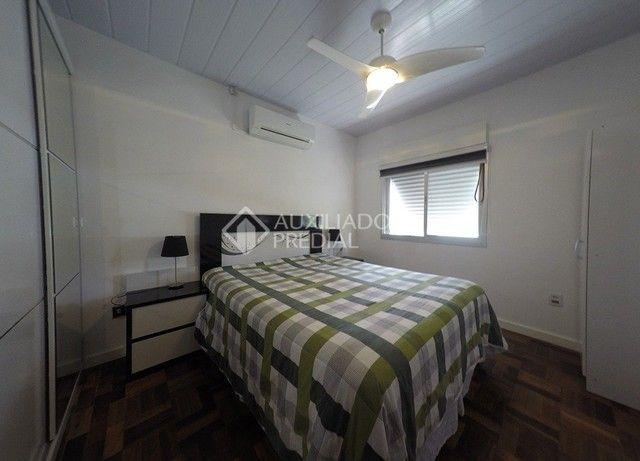 Apartamento à venda com 2 dormitórios em Jardim lindóia, Porto alegre cod:316853 - Foto 10