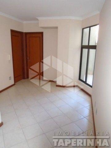 Apartamento para alugar com 1 dormitórios em , cod:I-034333 - Foto 7