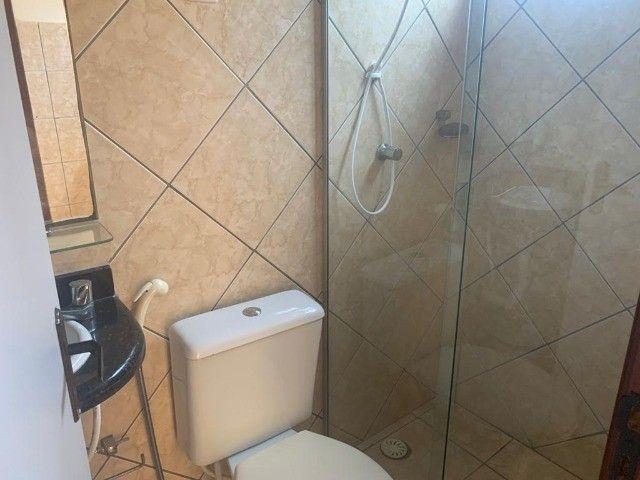 Casa em Condomínio Aluguel Anual - Ref. GM-0029 - Foto 12