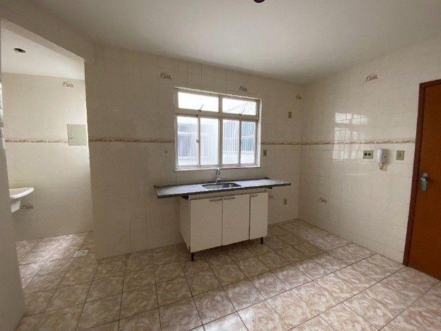 Apartamento 03 Quartos (suíte), sala, bh social, cozinha com área e 01 vaga  - Foto 10