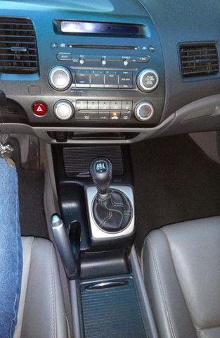 Honda Civic 2009 - Foto 2