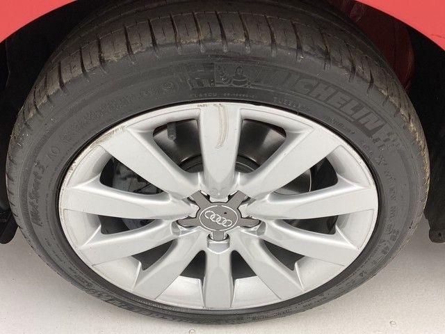 Audi A1 A1 Sport. S Edition 1.4 TFSI 5p S-tronic - Foto 12