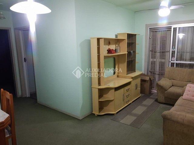 Apartamento à venda com 2 dormitórios em São sebastião, Porto alegre cod:326448 - Foto 10