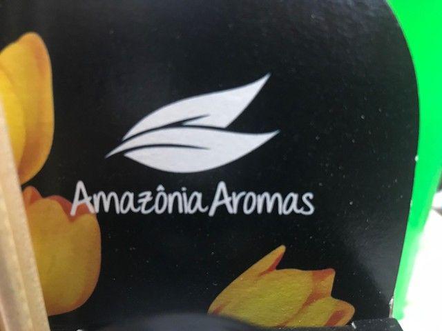 Difusor de Aromas - Foto 4
