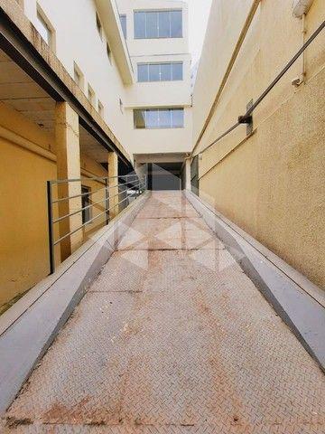 Escritório para alugar com 1 dormitórios em , cod:I-034474 - Foto 10